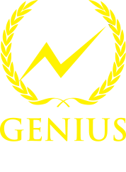 Genius in 21 Days USA
